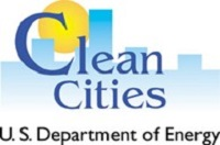 clean_cities